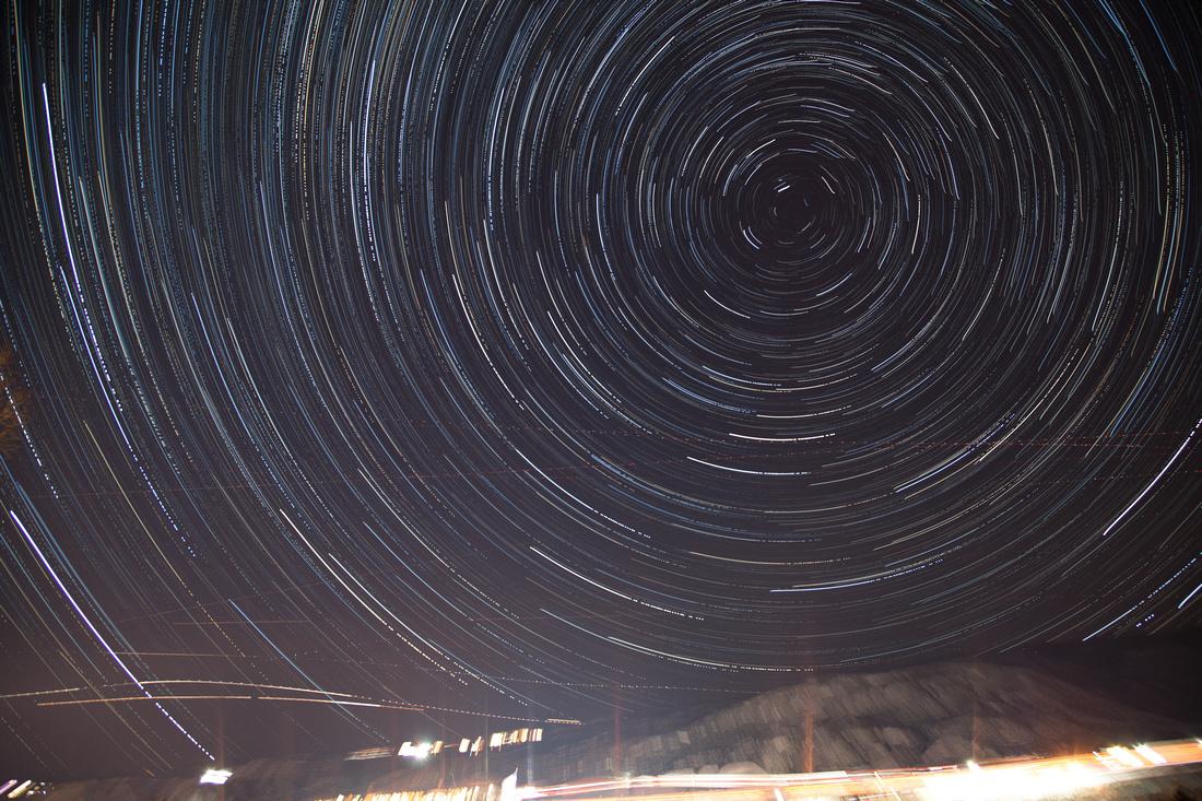 StarStaX_IMG_4600-IMG_4804_lighten